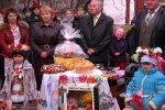 Відкриття дитячого садочка в с.Данилова - Балка