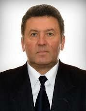 Кримський Ігор Аркадійович